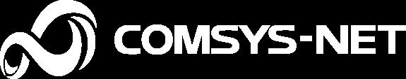 株式会社 COMSYS-NET